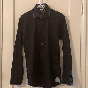 Λ21 Button Down Shirt